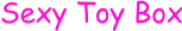 logo-STBA